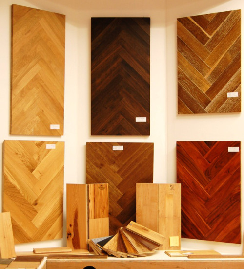 Wooden floors solid semi solid and laminate flooring floors 3 ppazfo