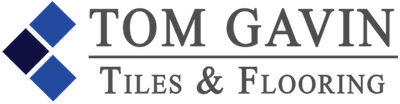 Tom Gavin Tiles & Flooring Logo